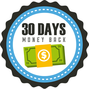 30days-money-back-guarantee
