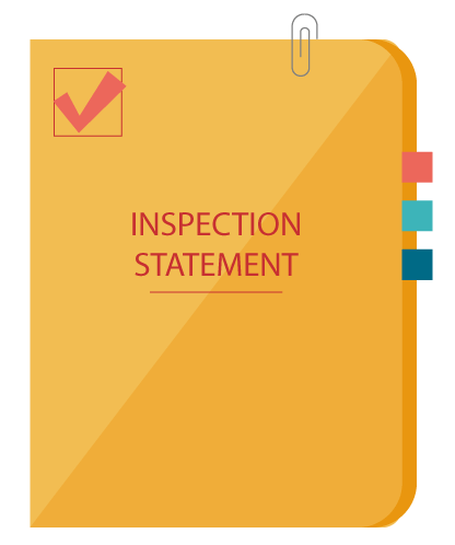 Quality-Inspection