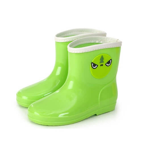 fashion kids boots