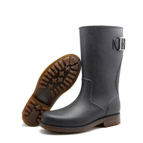 fashion men boots