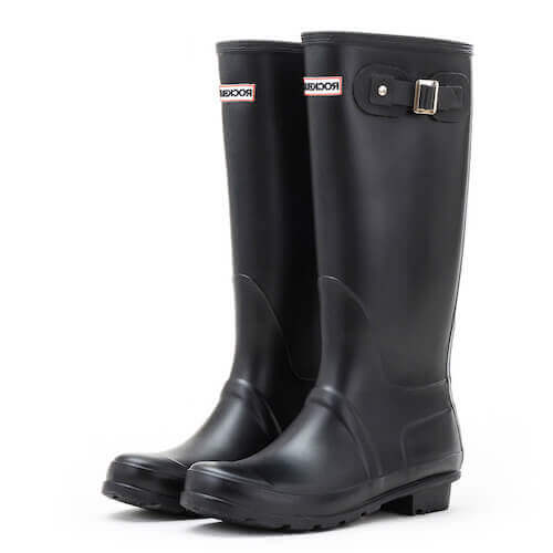 men hunter boots